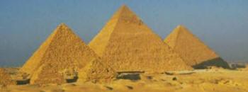 Conoscere l'Egitto