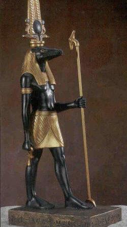 Dio Sobek