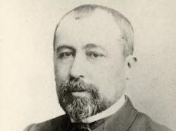 Emile Amèlineau