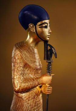 Dio Ptah
