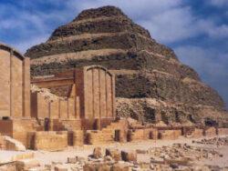 Tomba Imhotep