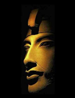 Dinastie Faraoni