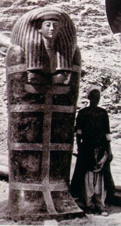 Sarcofagi