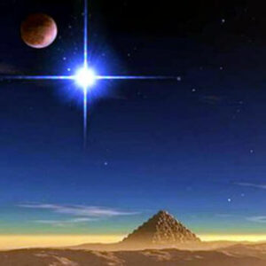 Calendar ancient egypt