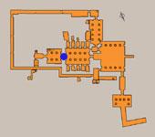 Tomba di Harwa